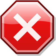 Tập tin:Stop x nuvola.png