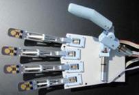 Tập tin:Tay robot.jpg