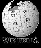 Tập tin:Wiki-vi-.png
