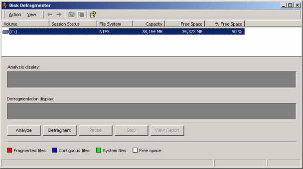 Bettercomputer 02.jpg