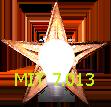 MITBarnstar-lightbulb3.png