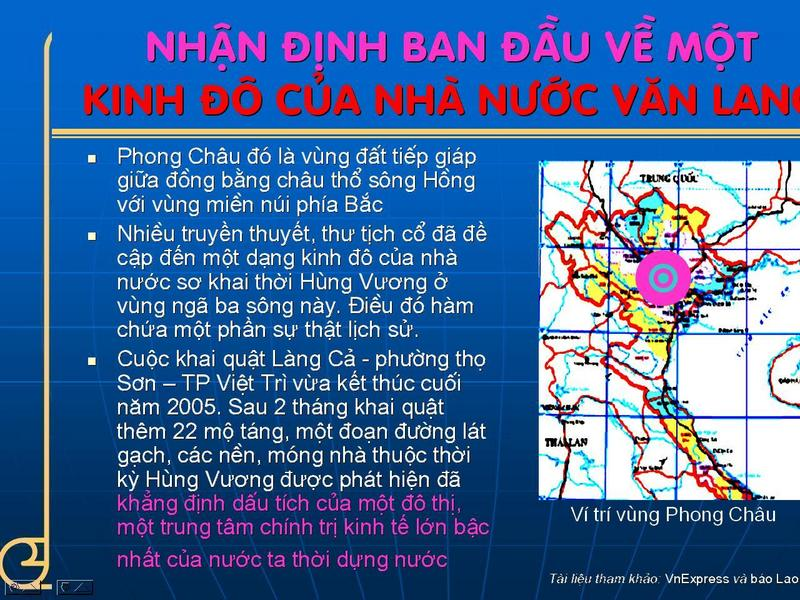 Co-hay-chang-do-thi-co-dai-Viet-Nam6.jpg