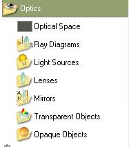 Optics.png