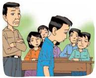 Tập tin:Phuong-phap-ky-luat-tich-cuc-c6.5-2.png