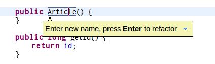 Eclipse-Rename context menu.png