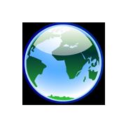 Tập tin:Global.png