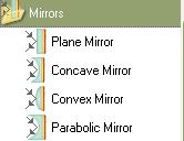 Tập tin:Mirrors.png