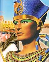 Tập tin:Ramses.jpg