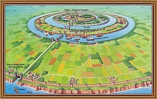 Thanh-pho-Atlantis-theo-Plato.jpg