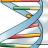 Tập tin:DNA-hoat-dong.png