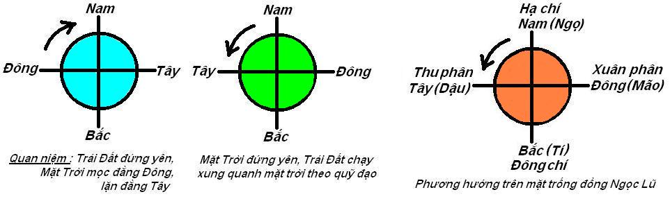 PhuongHuong.JPG