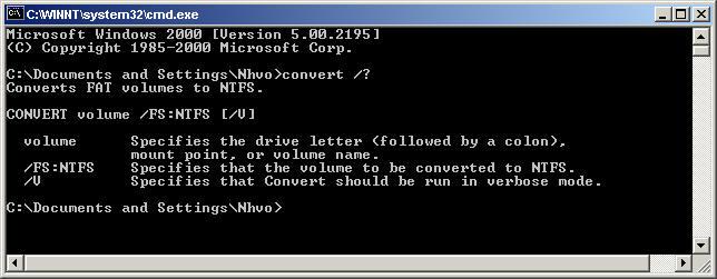 Bettercomputer 03.jpg