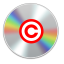 Tập tin:Copyright CD.png