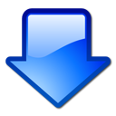 Tập tin:Download manager.png