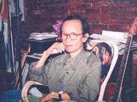 Tập tin:Trinh Cong Son.JPG
