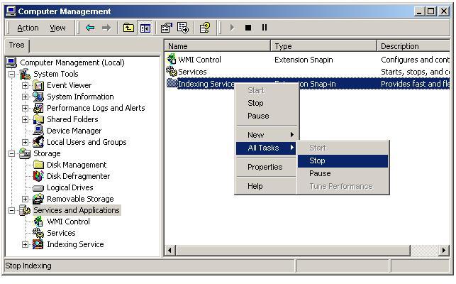 Bettercomputer 06.jpg