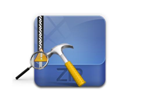 Khoi-phuc-tap-tin-zip-bi-loi-tren-windows-0.png
