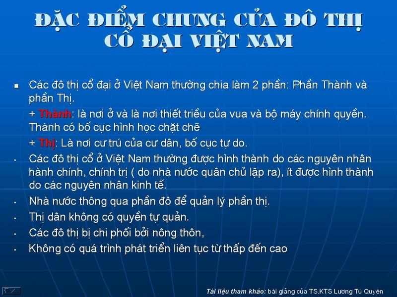 Co-hay-chang-do-thi-co-dai-Viet-Nam3.jpg