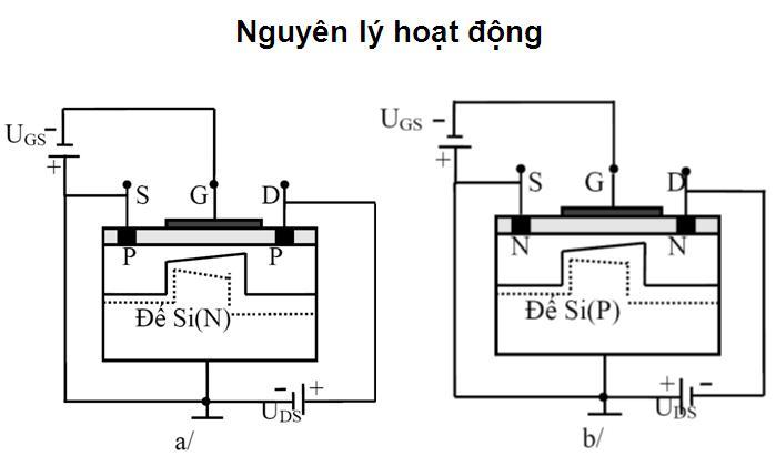 Nguyenlihoatdongmosfetkenhsan.JPG