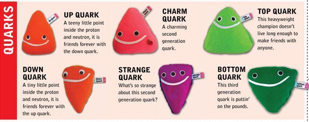 Bai-7-Cac-chu-linh-quarks-Mot-cuoc-gap-go-thu-vi-2.jpg