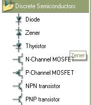 Tập tin:Discrete Semiconductors.png