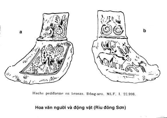 Riu-Dong-Son-3.jpg