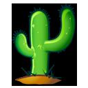 Tập tin:Plant.png