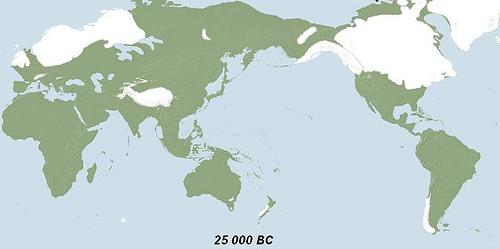 Ky-bang-ha-25000-BC.jpg