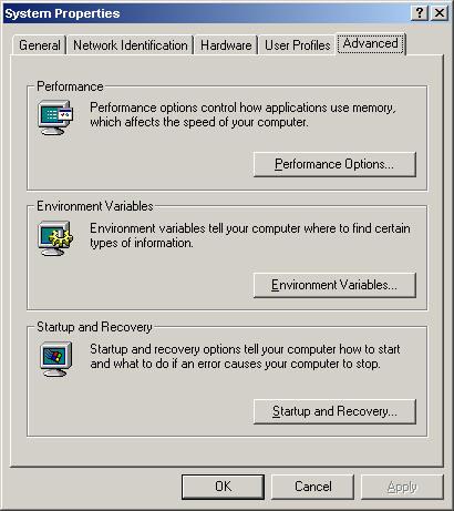 Bettercomputer 11.jpg