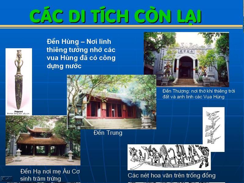 Co-hay-chang-do-thi-co-dai-Viet-Nam8.jpg