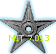 Tập tin:MITWMBarnstar.png