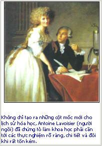 Lavoisier2.jpg