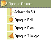 Tập tin:Opaque Objects.png