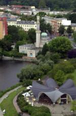 Tập tin:Potsdam.jpg