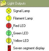 Tập tin:Light Outputs.png