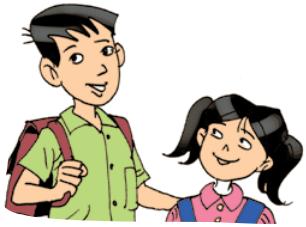 Tập tin:Phuong-phap-ky-luat-tich-cuc-c1.1-1.png