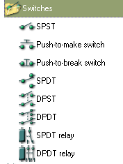 Tập tin:Switches.png
