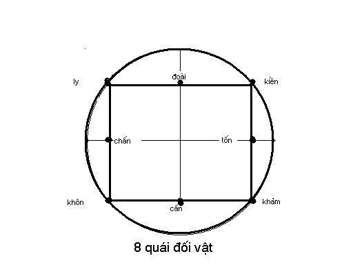 8-que.jpg