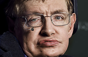 Tập tin:Stephen Hawking.jpg