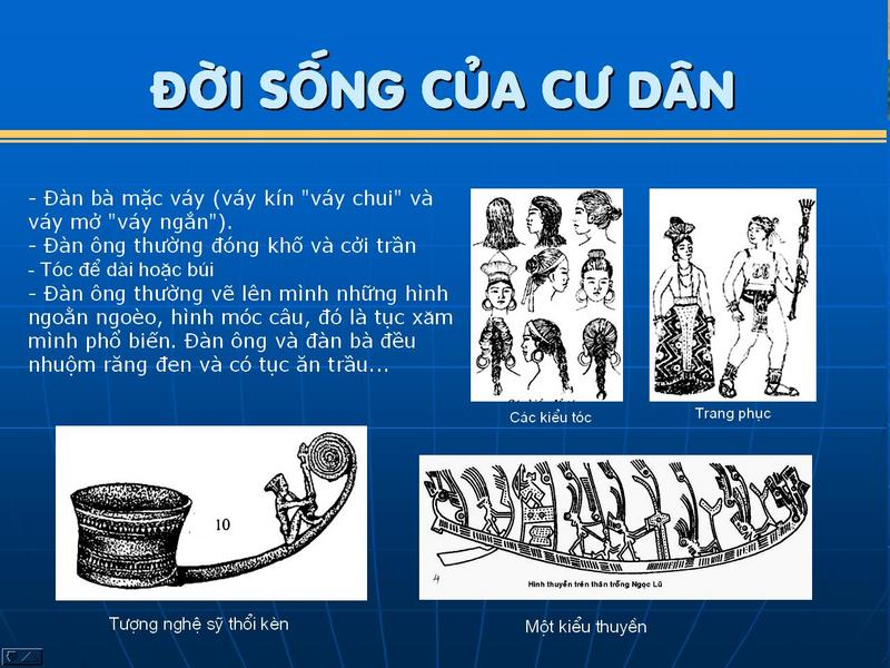 Co-hay-chang-do-thi-co-dai-Viet-Nam9.jpg