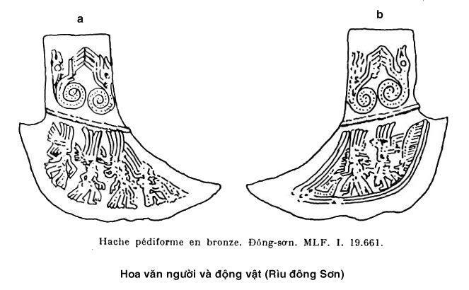 Riu-Dong-Son-2.jpg