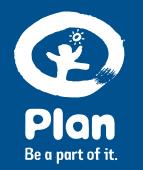 Tập tin:Plan.png