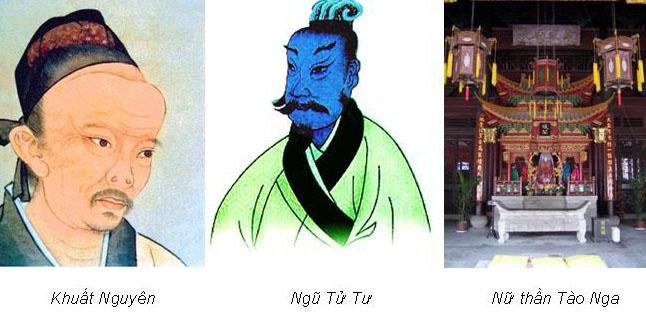Nguon-goc-tet-doan-ngo-Khuat-Nguyen-Ngu-Tu-Tu-Tao-Nga.jpg
