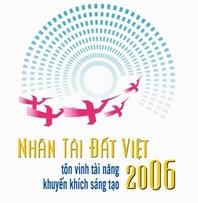Tập tin:Logo ntdv.JPG