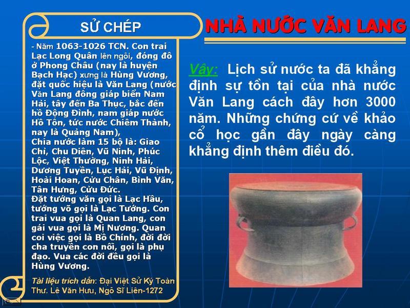 Co-hay-chang-do-thi-co-dai-Viet-Nam5.jpg