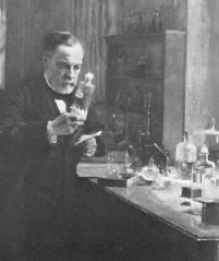 Tập tin:Pasteur inlab.jpg