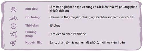 Phuong-phap-ky-luat-tich-cuc-c4.3-7.jpg