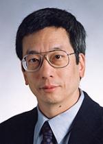 Roger Tsien.jpg
