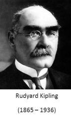 Tập tin:Rudyard-Kipling.jpg