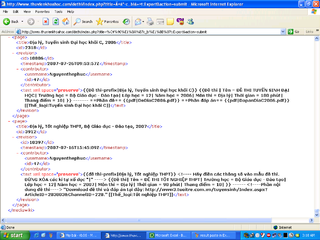 Tập tin:Xml page.png
